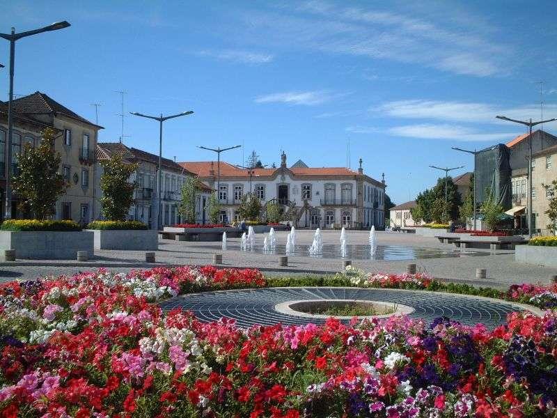Vila Real est le point de départ idéal pour partir à la découverte de la Vallée du Douro. De nos jours, le pôle universitaire fait de Vila Real une ville jeune et très animée.
