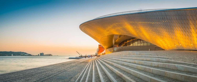 Circuit «Le meilleur du Portugal» de 13 jours, SEP voyages vous invite à partir en groupe à la découverte des merveilles du Portugal.