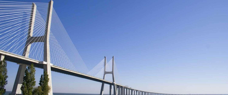 L'Estremadura ou communément appelée Région de la Grande Lisbonne offre une grande variété de paysages et de cultures.