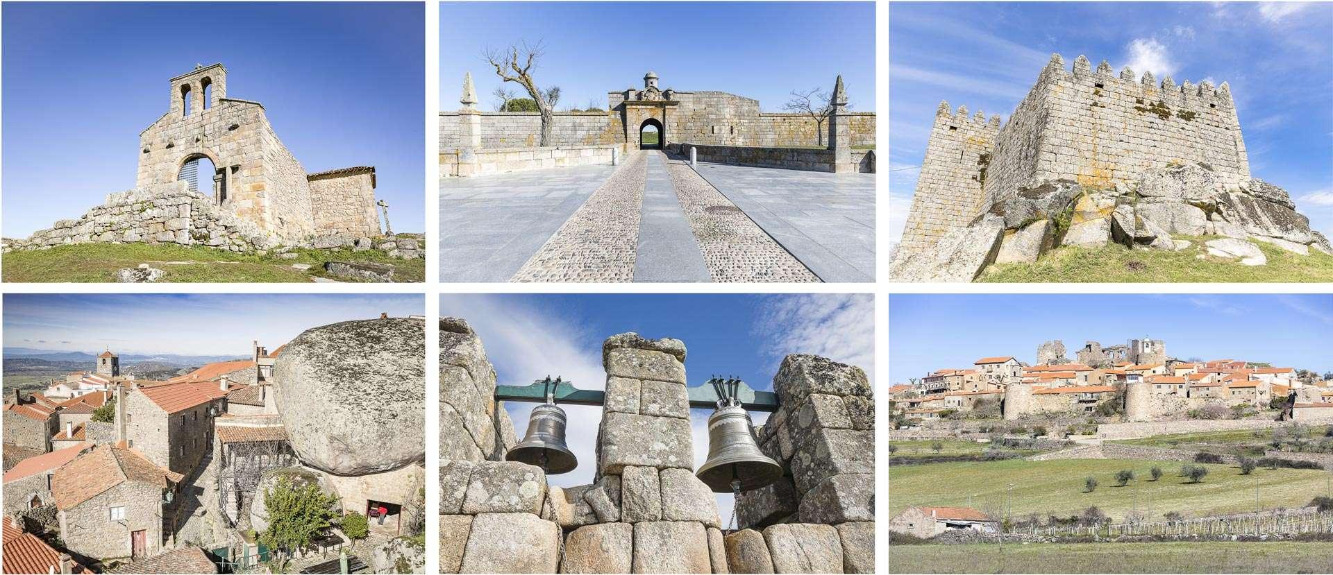 SEP Voyages vous convie à travers l'Histoire du Portugal, à la découverte des us et coutumes d'un peuple ainsi que de ses traditions ancestrales.
